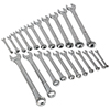 Wrench Set Stubby