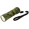Composite Led Flashlight