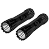 Firepoint Tactical L.E.D. Flashlight