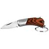 Knife - Mini Folding