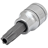 Star Bit Socket T47