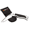 Knife - Pocket