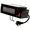 Electric Blower - Heat