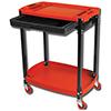 Shop Tool Cart