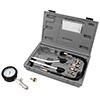 Tester - Compression Kit