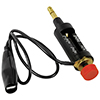 High Energy Ignition Tester