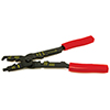 Electrical Crimper