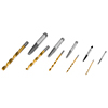 Extractor Set - Screw