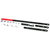 Serpentine Belt Kit