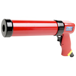 Air Caulk Gun