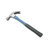 Hammer - Claw