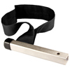 Filter Wrench - Strap