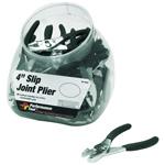 Pliers - Slip Joint