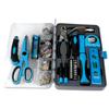 123-pc. Household Tool Kit