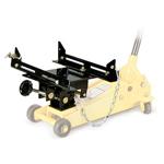Jack - Transmission Adapter