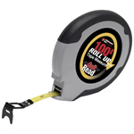 Wind - Up Tape Measure