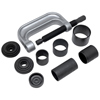 Ball Joint Adapter Kit