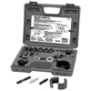 Power Steering/Alternator Puller Kit