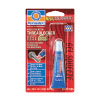 GEL SQUEEZE(TM) High Strength Threadlocker Red Gel