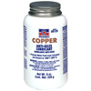 Copper Anti-Seize Lubricant