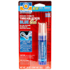 Medium Strength Threadlocker BLUE Gel in the GEL TWIST(TM) applicator