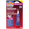 Low Strength Threadlocker PURPLE