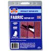 Fabric Repair Kit
