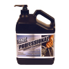 Fast Orange� Professional Hand Cleaner