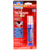 High Strength Threadlocker RED Gel in the GEL TWIST(TM) applicator