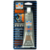 MotoSeal� 1 Ultimate Gasket Maker Grey