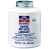 Copper Anti-Seize Lubricant