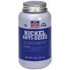 Nickel Anti-Seize Lubricant