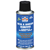 Decal & Adhesive Remover