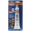 Super High Tack(TM) Gasket Sealant