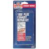 1000� Plus(TM) Exhaust Repair Kit