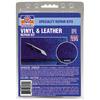 Vinyl & Leather Repair Kit