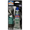 Gear Oil RTV Sealant