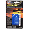 Extreme Rearview Mirror Professional Strength Adhesive