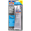 Permatex Ultra Grey� Rigid High-Torque RTV Silicone Gasket Maker