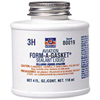 Permatex Aviation Form-A-Gasket� No. 3 Sealant