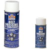 Permatex Belt Dressing & Conditioner