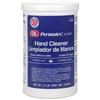 DL Permatex Blue Label� Cream Hand Cleaner