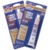Permatex Form-A-Gasket� No. 1 Sealant