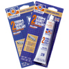 Permatex Form-A-Gasket� No. 2 Sealant