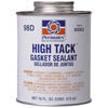 Permatex High Tack� Gasket Sealant