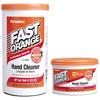 Permatex Fast Orange� Pumice Cream Formula Hand Cleaner