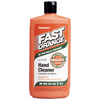 Permatex Fast Orange� Smooth Lotion Hand Cleaner
