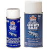 Permatex High Tack� Spray-A-Gasket� Sealant