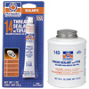 Permatex Thread Sealant with PTFE