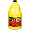 Grez-Off� Heavy Duty Degreaser